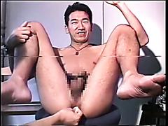 japan scat 1