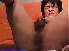 japan scat 2
