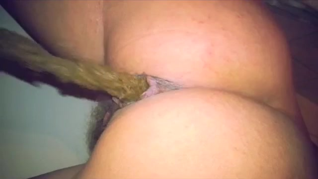 closeup farting shitty butthole shart