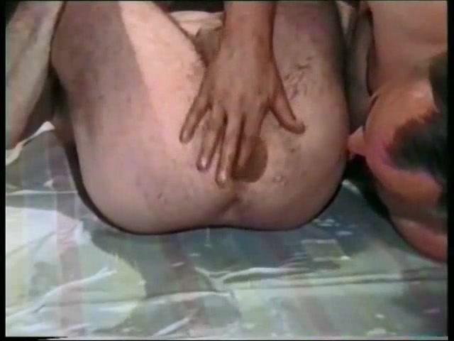big boobs spreading