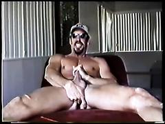 Nasty Redneck ll