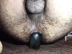 Ass play 1