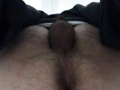 Work dump - video 7