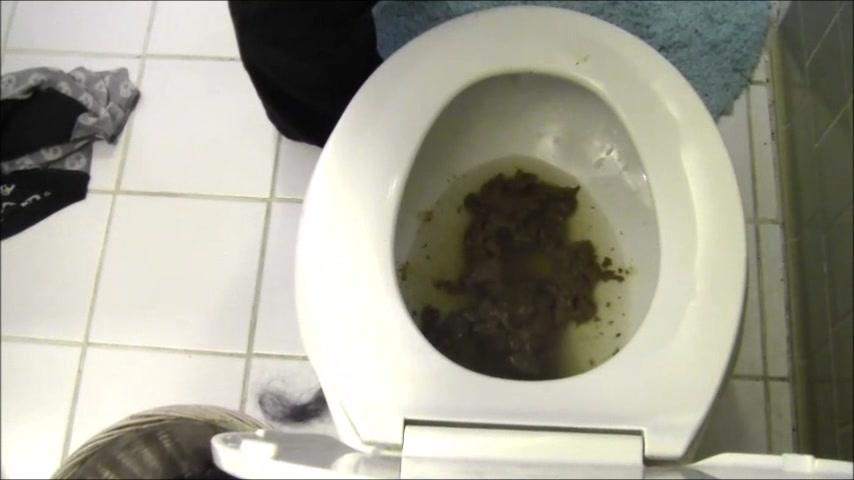 Urgent Diarrhea - video 2