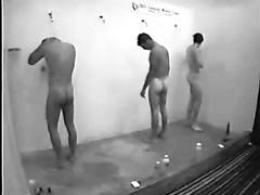 spy a boner men