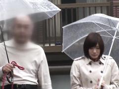 Transformation Pet With Real Estate Suzumura Airi - video 3