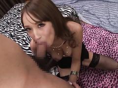 Kira BLACK GAL Black Gal W Beauty Big S-BODY3 Hour Special - video 15