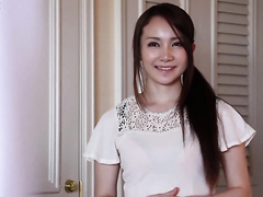 Gorgeous Technician Private Suites Tachibana Misuzu - video 2