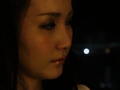 Gorgeous Technician Private Suites Tachibana Misuzu - video 8