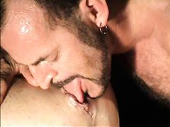 fuck and rim - video 2
