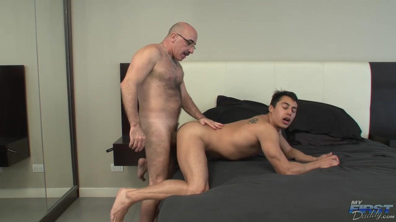 Porno gay romano