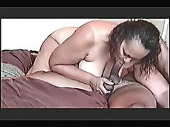 BBW Riding and squirting