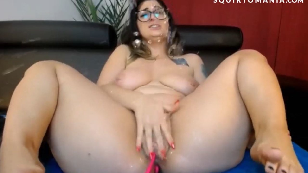 Bbw fuck and squirt dundalk maryland name colleen