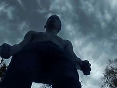 Giant - video 2