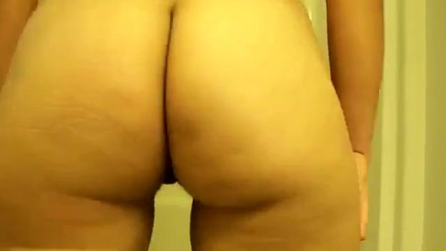 Shake Ass Videos 35