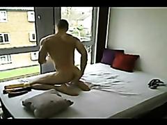 Dildo play - video 5