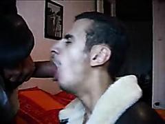 araber sind so geil - video 2