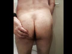 Ass Music 2