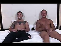 str8 guy take into gay sex