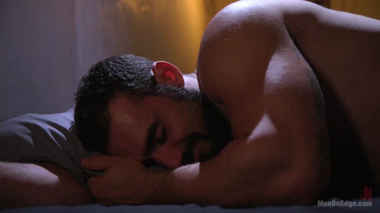 Nightmare Bondage Porn Videos j*axton w*heeler's demented nightmare - thisvid