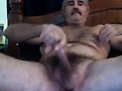 Stevo, STEVEN JAMES BROOKS  of Australia Exposed Masturbates and Ejaculates