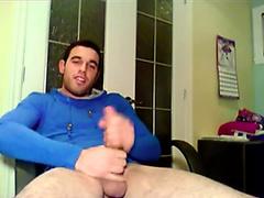 Big cock - video 3