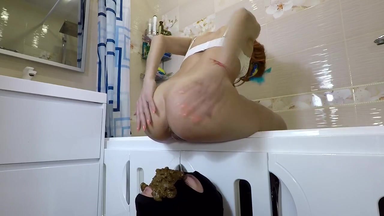 Site for a lady haveing sex when sleeping