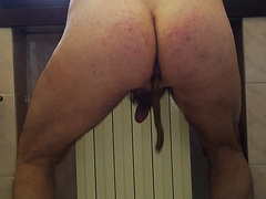 Shitting - video 75