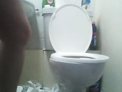 Explosive Diarrhea - video 6