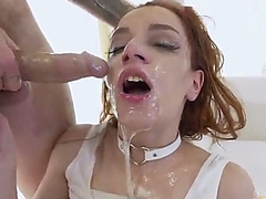 KINKY SLOPPY SEX