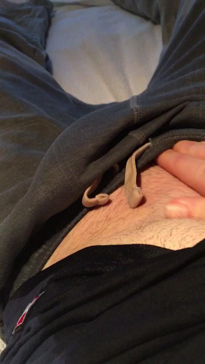 sex caught on hidden cam