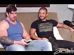 gay fuck - video 10
