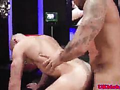 gay fuck - video 21