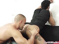 gay fuck - video 24