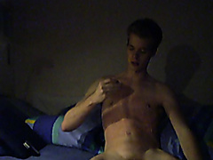 Cam Slave 661
