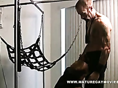 LEATHER SEX - video 14