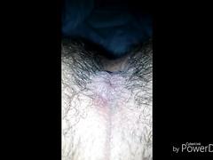 Hechandome pedos #3