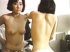 Uncensured amateur Japanese family taboo