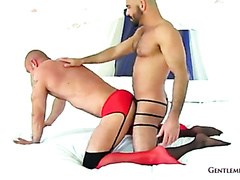 kinky men-s pleasures 12