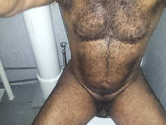 bathroom - video 3