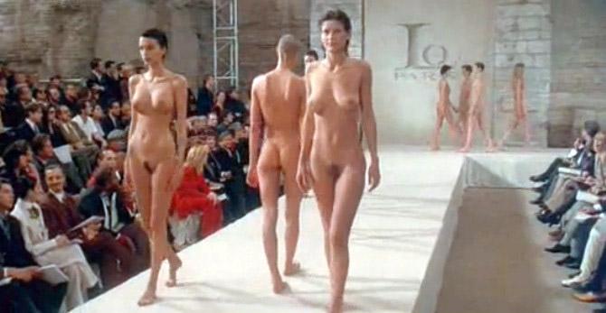 davayani sexy naked photo