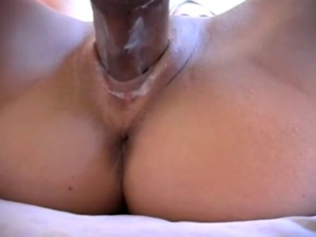 Lucy lee korean anal movies