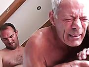bisexual videos