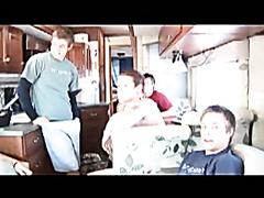 Str8 Guys in an RV Part 1