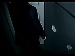 Glory hole - video 2
