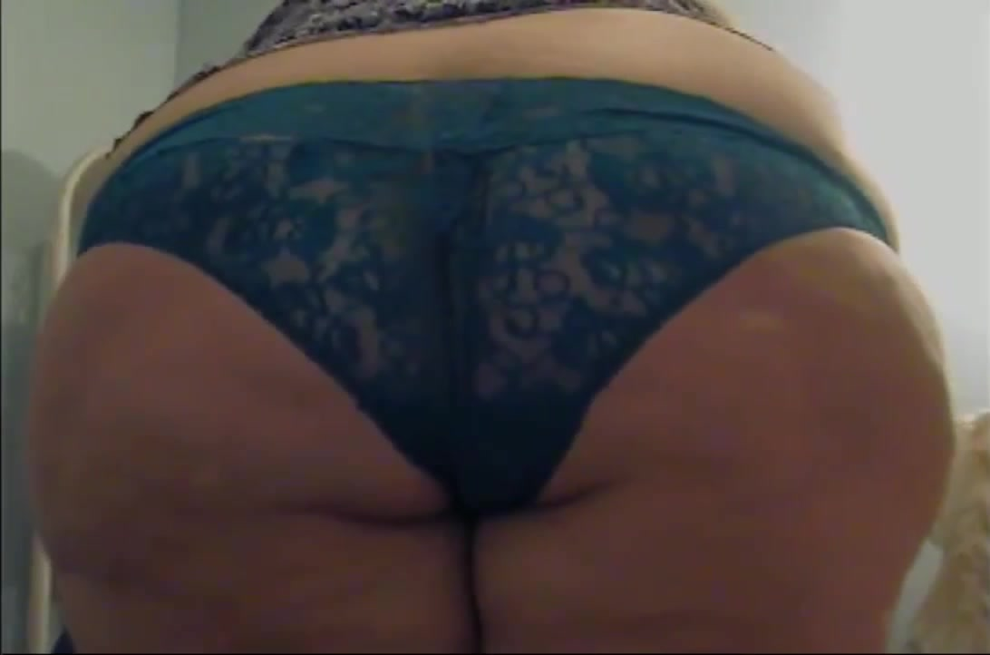 Anal fart video