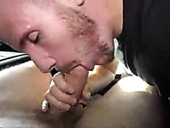 all str8 guy has his price - video 2