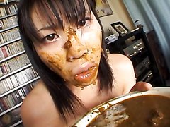 x0dus Gold 19 - Kozue Ikeda