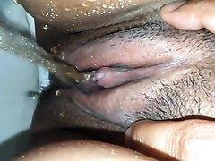 Thai sex slut