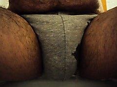pissing - video 57